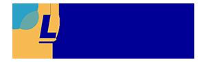 logo labplus